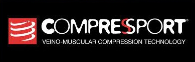 compressport_logo.jpg